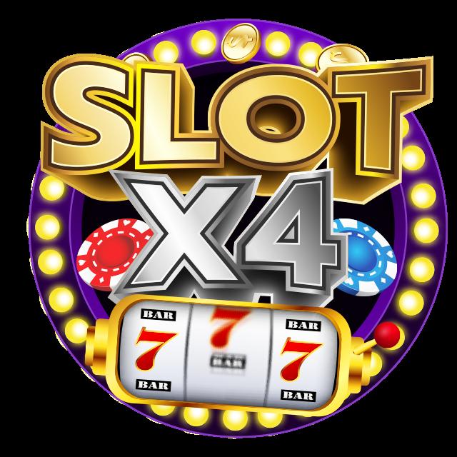 slotx4.com-logo